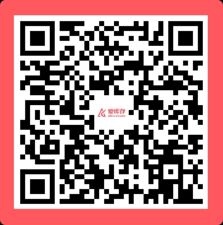 太仓泰皇玺健康管理有限公司